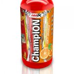 champion_1000ml_orange_w_680_l