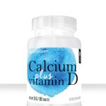 l_cal+vitamin_D_20161123102851