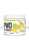 purepro_PWO_lemonlime_7g_500ml_new_330x500px_20171117153109