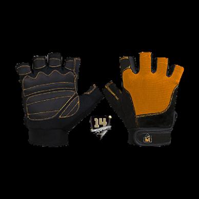 gloves_orange_black_
