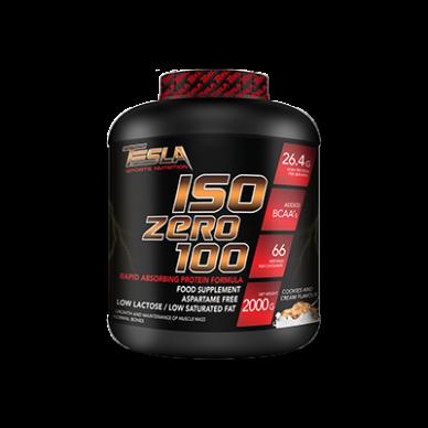iso_zero_100_