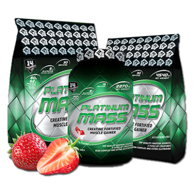 platinum_mass_strawberry_