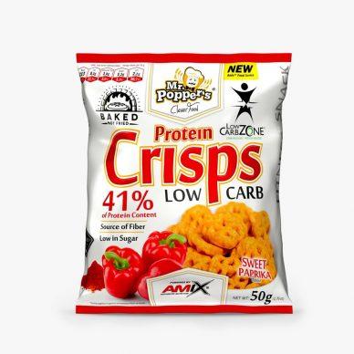 amix-crisps-paprika