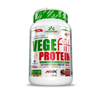 gd_vegefiitprotein_720g_1716_l