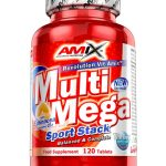 multimega-sport-stack_120tbl_w_1893_l