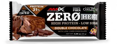 zerohero_65g_double-chocolate_2135_l
