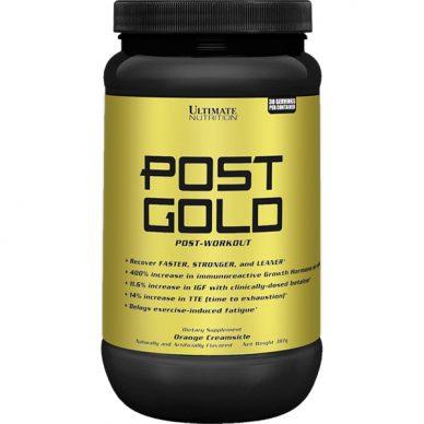 PostGold387g-600×600