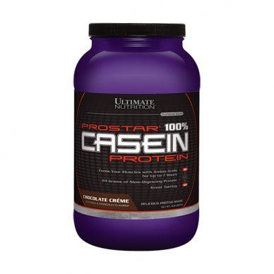 Prostar-Casein-907g-600×600