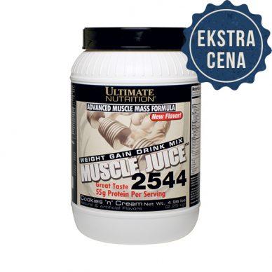 UN_muscle-juice-2544-2250gr-extra-600×600