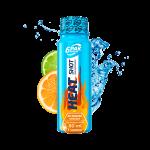 heat-shot-lime-orange-6