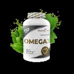 omega3-90caps