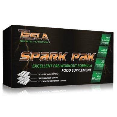 tesla-spark-pak-90-caps-box