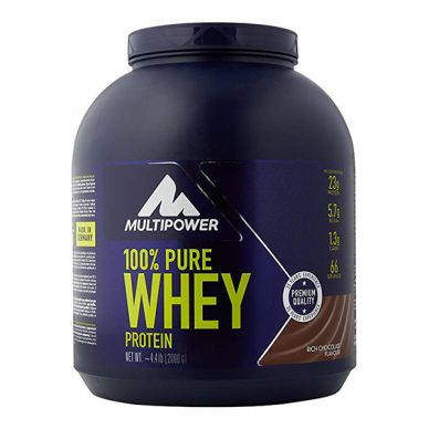 100-pure-whey-2kg-600×600