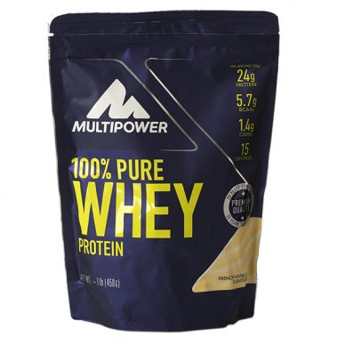 100-pure-whey-450gr-600×600