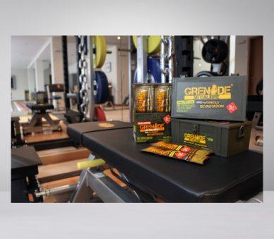 50-cal-gym-shot