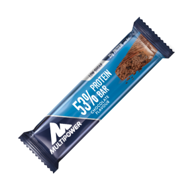 53_Protein_Bar_Chocolate