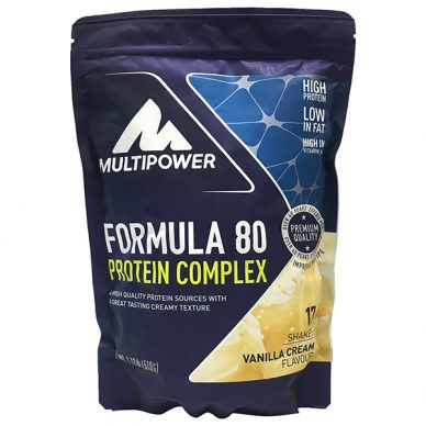 Formula-80-Protein-Complex-510gr-600×600
