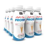 Light-digest-protein-shake-vanilla2