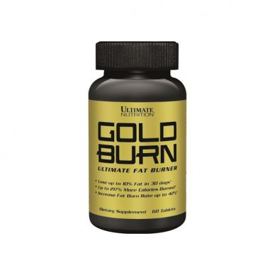 gold-burn-600×600