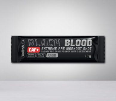 images_black_blood_caf_blackbloodcaf_blueberry_10g_stick