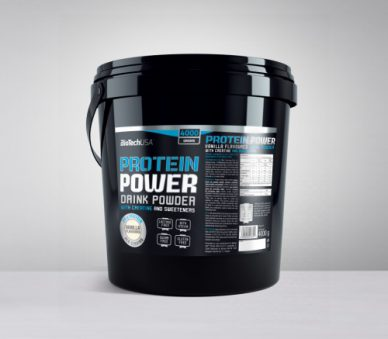 images_protein_power_proteinpower_4000g