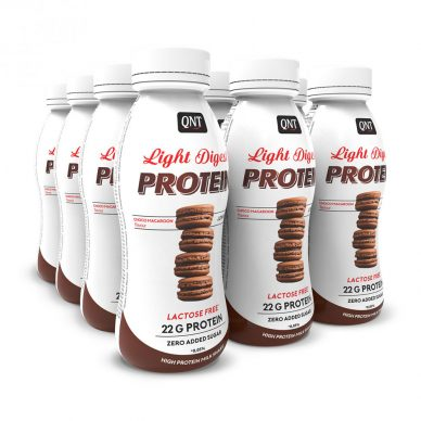 light-digest-protein-shake-22g-protein-low-sugar-lactose-free-choco-macaroon-310-ml3