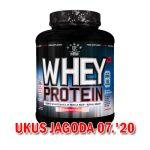 WheyProtein_3000g_Strawberry_3D