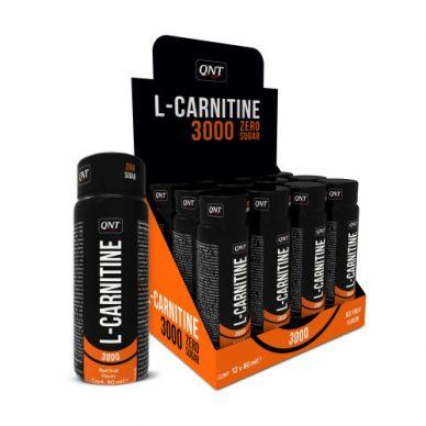 l-carnitine-3000mg-shot