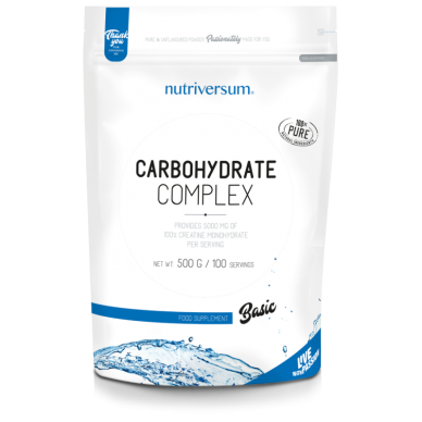 l_basic_carbohydrate_complex_500g_20180924161816