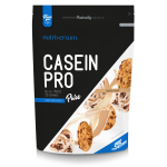pure_casein_pro_700g_cookie_cream