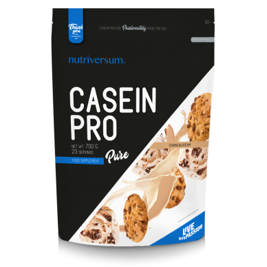 pure_casein_pro_700g_cookie_cream