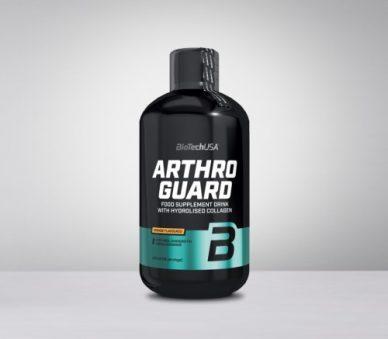 images_glu_kon_kieg_arthro_guard_liquid_arthroguard_orange_liquid_500ml