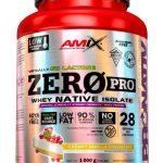 ax_zeropro_native_1000g_flavored_2213_l