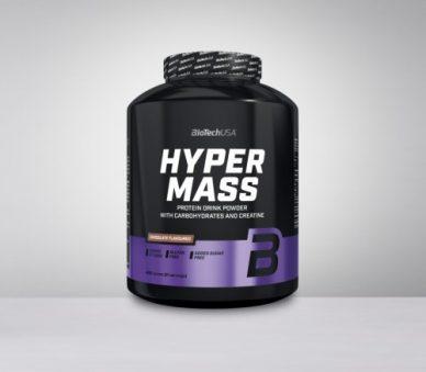 images_szenhidrat_komplex_hyper_mass_hypermass_chocolate_4000g_8l
