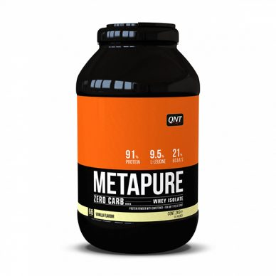 Metapure-whey-protein-isolate-vanilla2kg-600×600