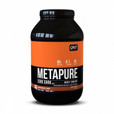 metapure-whey-protein-isolate-belgian-chocolate-600×600